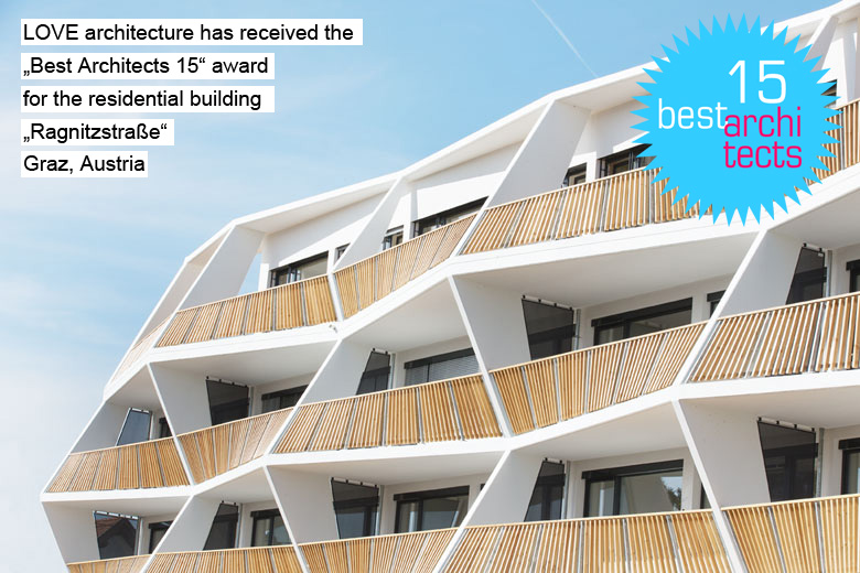 AD 100 Best Architects